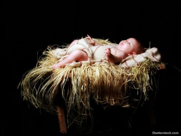 Jesus-baby-born-Christmas-Shutterstock-Herland-Report