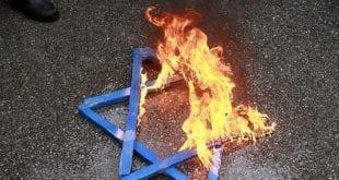 skynews-corbyn-labour antisemittism herland report
