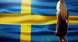 Sweden Rape ZeroHedge Watson Herland Report