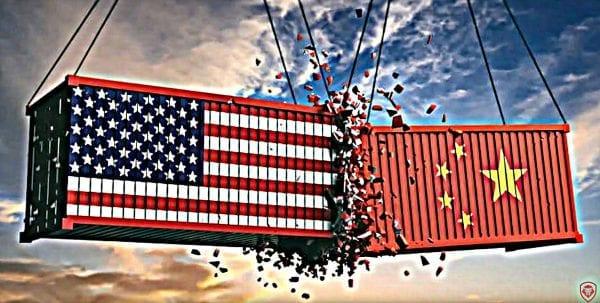 US-china-trade-war-bet-David-Valutainment