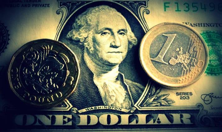 US-dollar-Daily-Expres
