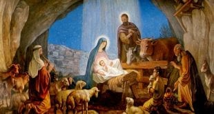jesus-is-born-Christmas-Herland-Report