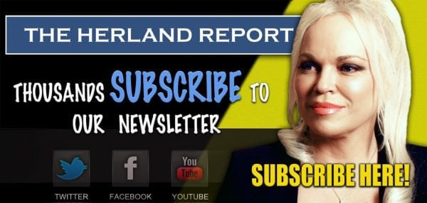 Hanne Herland report The scientific cure for Depression: Prayer