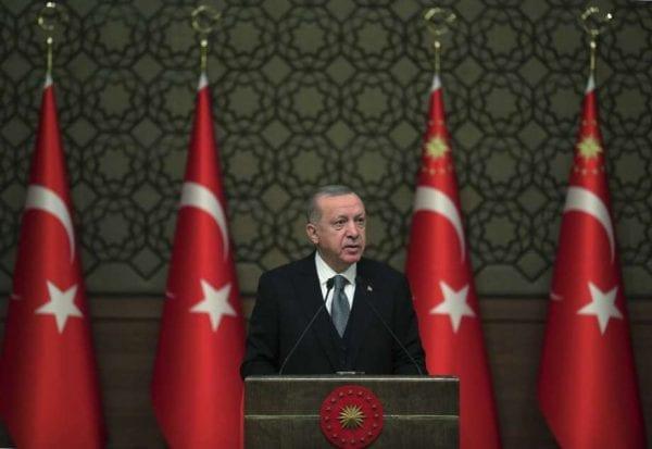 Erdogan-Turkey-Libya-The-Middleton-Press