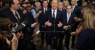 Adam-Schiff-and-House-Impeachment etty