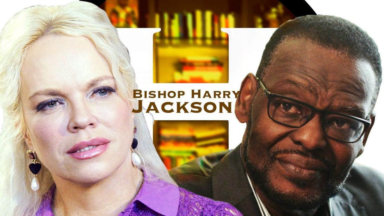 Bishop-Harry-Jackson-Hanne-Nabintu-Herland-Report-