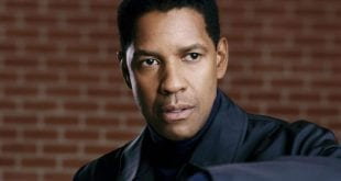 Denzel-Washington-Celebrity-Bio-Hollywood