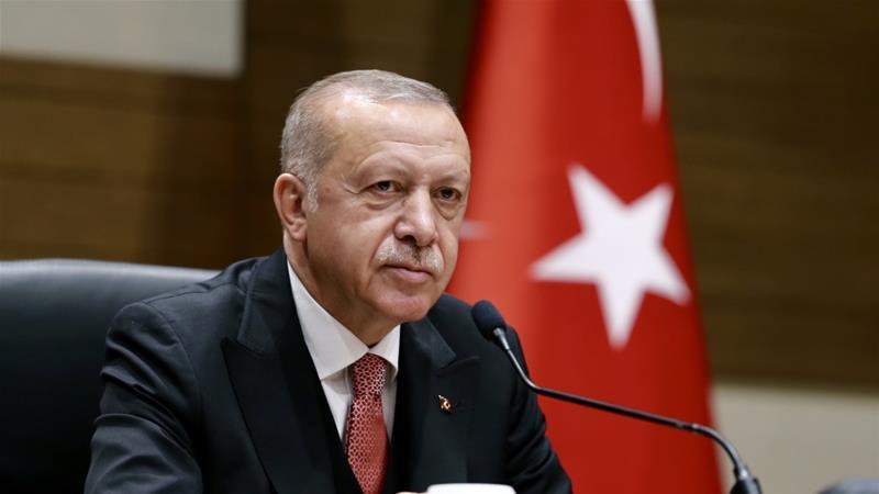 Erdogan-turkey-al-jazeera