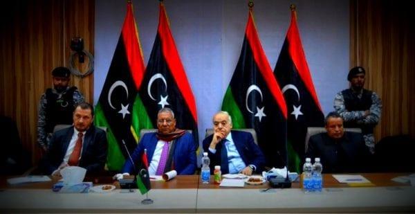 Libya-Jan2019-Salemeh-UN.
