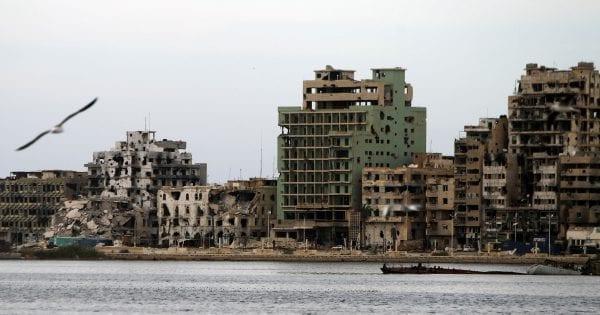 Memorandum on Libya Libya-USA-Today-scaled.