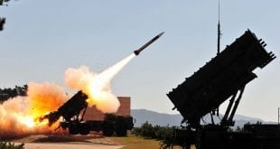 National-Interest-Iraq-Anti-Ballistic-Missile-Defense-System