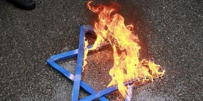 ShowImage-jerusalem-post-antisemitism-israel-corbyn