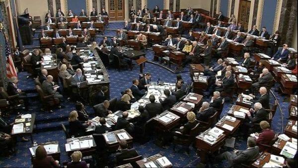 US-Senate-Impeachment-tria-AP