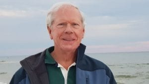 Paul-Craig-Roberts-Herland-Report-2019