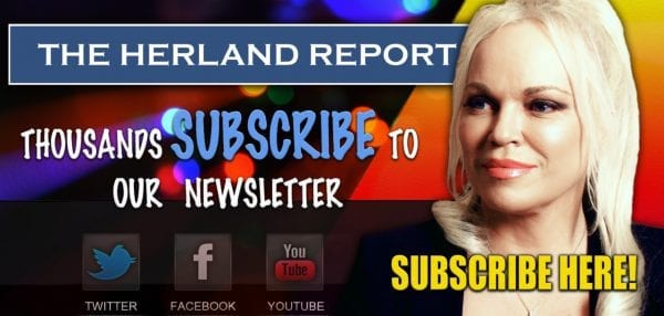 Herland Report subscribe