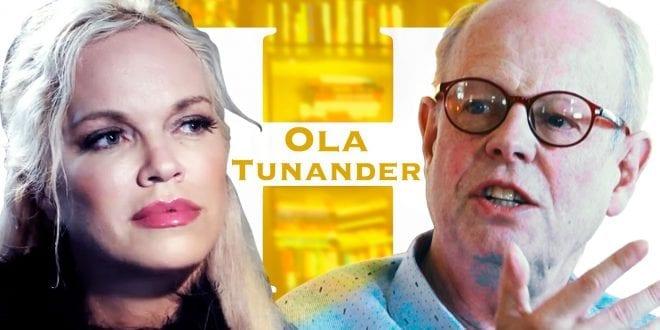 Media Lies and Deception Libya 2011: Dr. Ola Tunander, professor emeritus at PRIO, Oslo.