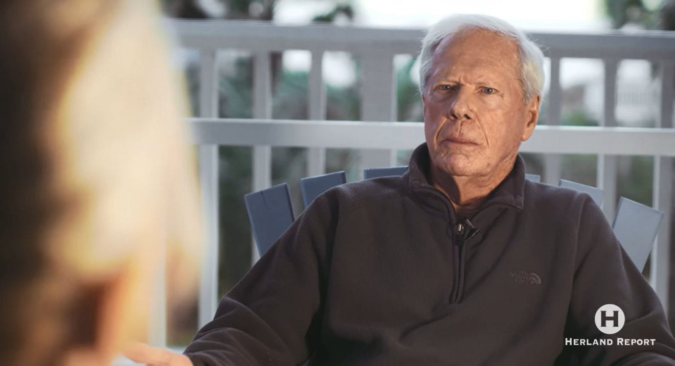 New York Times Attack on White Americans: Paul Craig Roberts