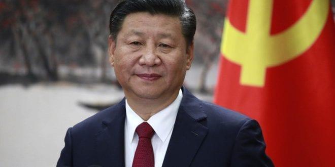Kina går styrket ut av coronakrisen, mens Europa mister levestandard: Herland Report