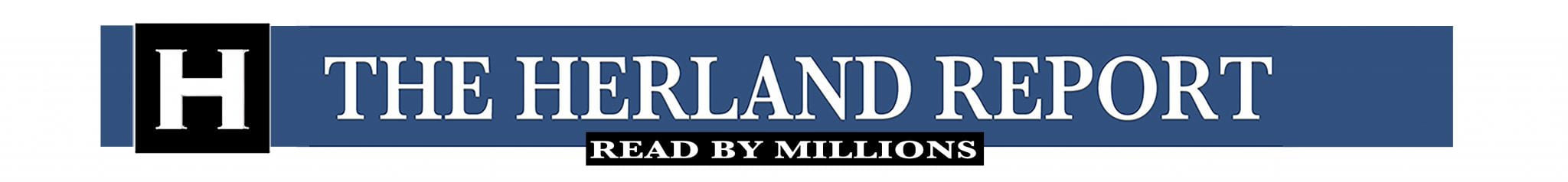 Herland Report