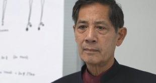 German-microbiologist-Corona-Sucharit-Bhakdi