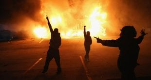New World Feudalism: 49 million potential rioters, lost everything: Al Jazeera Herland Report