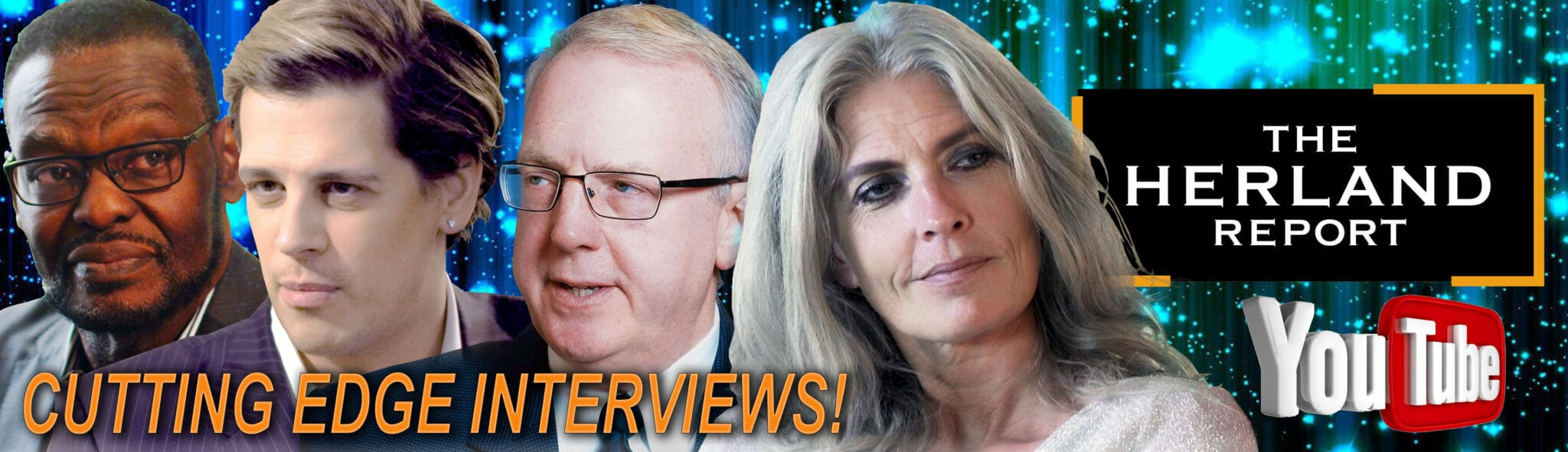If you sow Hatred, you reap Hatred: George Floyd criminal Subscribe to Herland Report TV with leading intellectuals