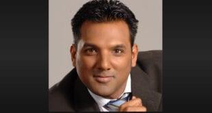 Dr. Kirk Meighoo, Guyana Indian minorities, oil reserves, Herland Report
