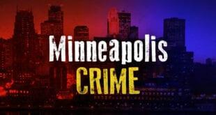 Massive US Crime Rates: Herland Report